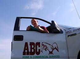abc pest control austin tx. Wonderful Pest ABC Pest Control In Abc Austin Tx E