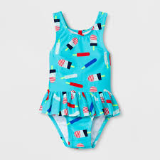Best Baby Swimwear of 2018