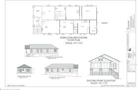 draw houses free drafting cost exterior design paper template architectural plans permits services printable