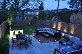 modern exterior path lighting. the outdoor lighting becomes very important during spring season and in summer, which its own space you can live much more than autumn modern exterior path o