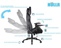 office reclining chair. Full Size Of Recliner Chair:ergonomic Reclining Chair Modern Rocking Comfortable Executive Office