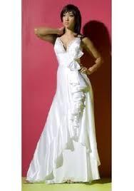 columbia sc wedding dresses