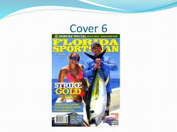 Florida Sportsman Tide Charts Florida Sportsman