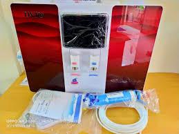 Caynuoc nonglanh, Cây nước nóng lạnh mini Huastar làm nước nóng lạnh cực  nhanh tiết kiệm điện, dễ dàng sử dụng, vô cùng tiện ích | Cây Nước Nóng Lạnh