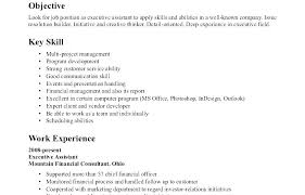 Housekeeping Resume Interesting Housekeeper Resume Example Fathunter