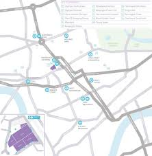 olympia ideal home show 2015 parking. parking locations in and around olympia london exhibition, conference event venues. ideal home show 2015 y