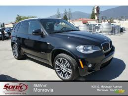 BMW Convertible 2013 bmw x5 sport activity : 2013 Black Sapphire Metallic BMW X5 xDrive 35i Sport Activity ...