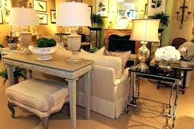 diy sofa table with couch table new behind couch table with dining tables sofa behind