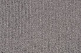 carpet texture. Carpet Grey Synthetic Fiber Structure Text Carpet Texture L