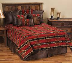 gallop deluxe bed set cal king