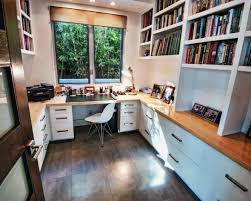cool home office. Wonderful Home Cool Home Office Furniture  Isaantours Dimartini World To