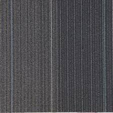 carpet tile texture. Wonderful Texture Smokey Eyes  22 Ft Tile Grey With Blue Highlight Carpet Tile Throughout Texture O