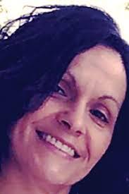 Behind the Desk: Patricia Smith | News, Sports, Jobs - Altoona Mirror