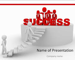 free downloadable powerpoint themes powerpoint slide templates free download powerpoint templates free