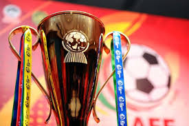 2018 suzuki cup. beautiful suzuki throughout 2018 suzuki cup