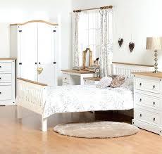 Good Quality White Bedroom Furniture High Gloss Sets Uk Taking ...
