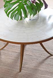 round table menlo park decor idea plus wonderful 104 best dining images on home furnishings