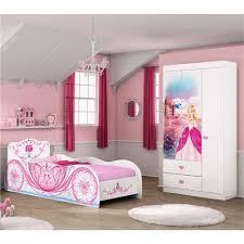 Tudo em móveis p/ quarto de bebê. Quarto Infantil Carruagem Com Cama E Guarda Roupa Branco Rosa Moveis Estrela Ambiente Completo Infantil Pontofrio 7966161