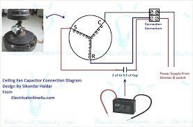 condenser fan motor wiring condenser fan motor wiring diagram 4 wire Condenser Fan Wiring Diagram condenser fan motor wiring condenser fan motor wiring diagram 4 wire condenser fan motor wiring diagram how to wire a ac condenser fan motor wiring diagram