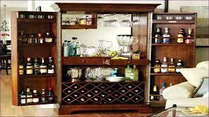 various bar glass display whiskey storage cabinet display bar fridge with glass door s