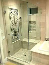 shower door installation cost glass phoenix replacement i shower doors installation door installing hardware whole cost screen