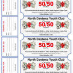 Template For Raffle Tickets To Print Free 15 Free Raffle Ticket Templates In Microsoft Word Mail Merge