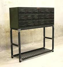rustic entryway table industrial entry table entry table vintage parts drawer with square by industrial rustic entryway table diy rustic farmhouse entryway