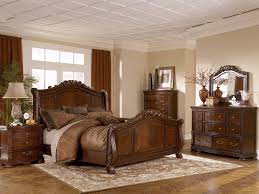 Quality Bedroom Furniture Sets Bedroom Furniture Set Design Home Improvement Ideas