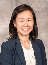New Dedman Family Scholars in Clinical Care Named: Center Times Online, UT  Southwestern, Dallas, Texas