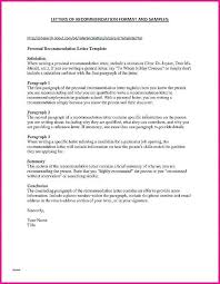 Scholarship Guidelines Template Inspirational Grant Proposal