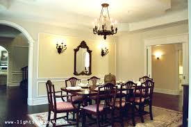 living room matching chandelier and wall lights with elegant 21 for yugioh of throughout prepare lighted