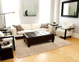 fancy bamboo area rug bamboo area rugs