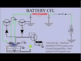 animated cfl circuit in hindi dialogs animated cfl circuit in hindi dialogs