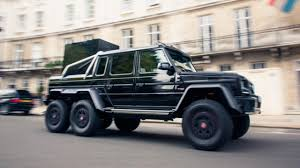 mercedes g wagon 6x6 top gear. Perfect Top On Mercedes G Wagon 6x6 Top Gear