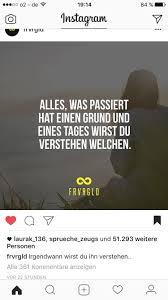Sprüche Fernbeziehung Sehnsucht Sprüche Zu Liebeskummer 2019 04 10