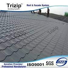 china corrugated galvanized steel sheet for roofing tiles metal cutting galvanized corrugated sheet