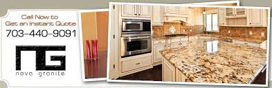 northern virginia marble granite contractors 2814 merrilee dr fairfax va phone number yelp