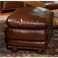 products leather italia usa color aspen italia m