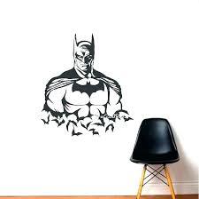batman wall stickers batman wall stickers batman wall stickers batman wall vinyl stickers the dark knight batman wall stickers
