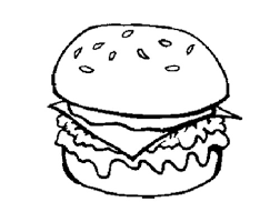 Free Junk Food Pictures For Kids Download Free Clip Art Free Clip