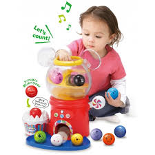 Child In Vending Machine Delectable Tomy Disney Talk N Talk Gacha Disney Pixar Characters Ball