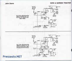 john deere wiring diagram kgt engine wire harness diagrams motor john deere wiring diagram kgt engine wire harness diagrams motor radio schematic pto lawn tractor clutch sabre switch gato hydrostatic transmission