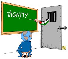 Αποτέλεσμα εικόνας για palestinians hunger strike