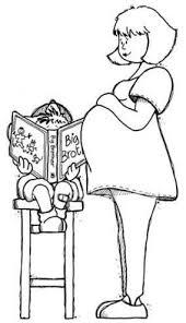 enceinte dessin