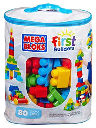 Best toys for One Year Old Boy 118 1 Boys top Award Winning Educational