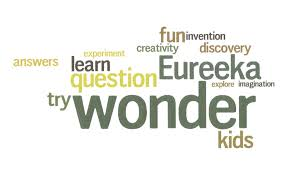 modern inventors mother to invention mother to invention wordle