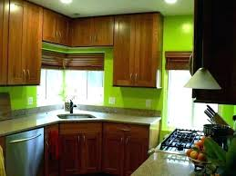 green kitchen rugs lime green kitchen rug green kitchen rug sets