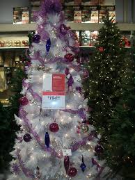 Christmas Decorations Sears Disney Indoor Christmas Decorations Sears Studio Lemax Village Toy