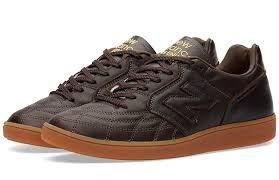 new balance epic tr. new balance epic tr \u2013 made in england tr t