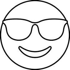 Find more emoji coloring page free printable pictures from our search. Emojis Coloring Pages Coloring Home